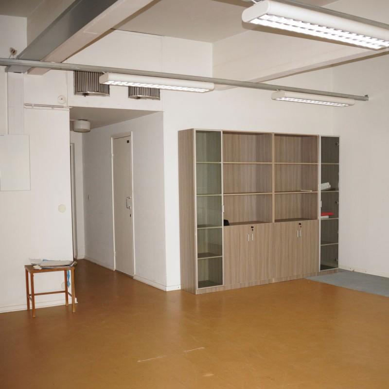 Офис 81 кв.м.