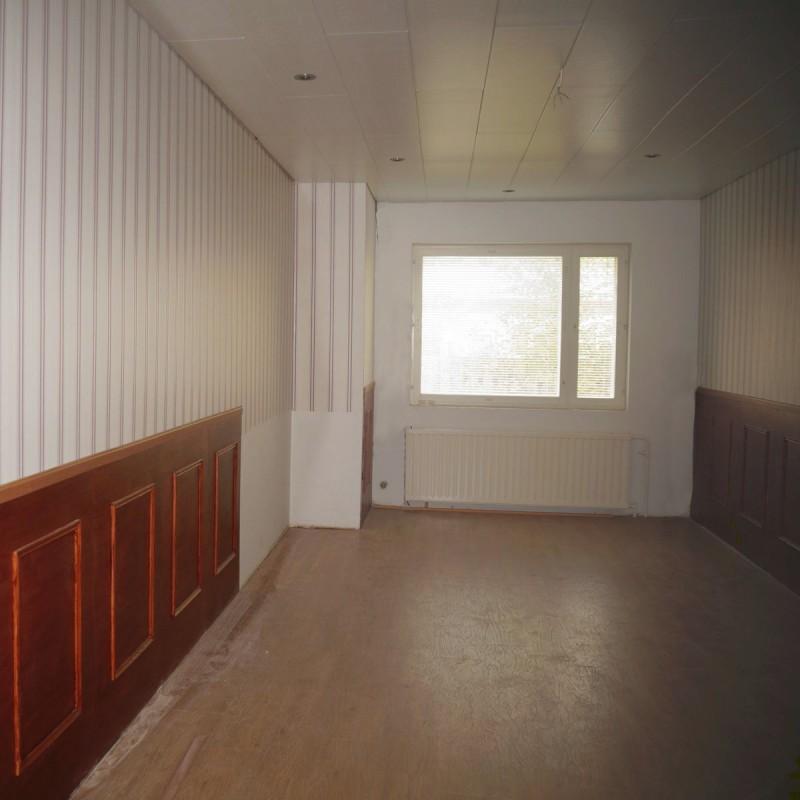Офис 21 кв.м.
