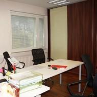 Офисные помещения (4)