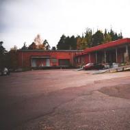 Паркинг (1)