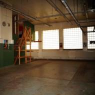 Складские помещения (2)